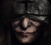 Photo of Marianne | Sinopse – Trailer – Elenco