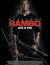 Photo of Rambo: Até o Fim | Sinopse – Trailer – Elenco
