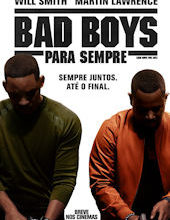 Photo of Bad Boys Para Sempre | Sinopse – Trailer – Elenco