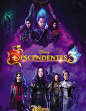 Photo of Descendentes 3 | Sinopse – Trailer – Elenco