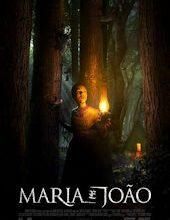 Photo of Maria e João: O Conto das Bruxas   Sinopse – Trailer – Elenco