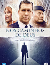 Photo of Nos Caminhos de Deus | Sinopse – Trailer – Elenco