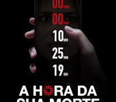 Photo of A Hora Da Sua Morte | Sinopse – Trailer – Elenco