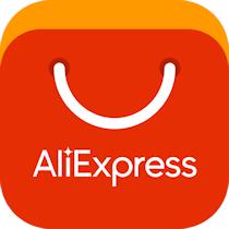 Photo of Como excluir uma conta da AliExpress?