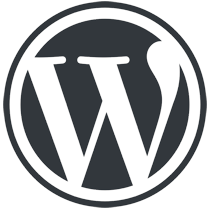 Photo of Como Corrigir o Erro: Additionally, a 404 Not Found error was encountered while trying to use an ErrorDocument to handle the request – WordPress