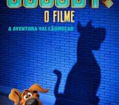 Photo of SCOOBY! O Filme | Sinopse – Trailer – Elenco