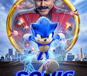 Photo of Sonic: O Filme | Sinopse – Trailer – Elenco
