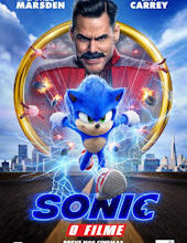 Photo of Sonic: O Filme | Sinopse – Trailer – Elenco