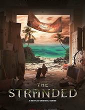 Photo of The Stranded | Sinopse – Trailer – Elenco