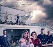 Photo of Alto Mar | Sinopse – Trailer – Elenco