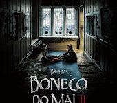 Photo of Brahms: Boneco do Mal 2 | Sinopse – Trailer – Elenco