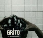 Photo of O Grito | Sinopse – Trailer – Elenco