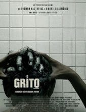 Photo of O Grito | Sinopse – Trailer – Elenco