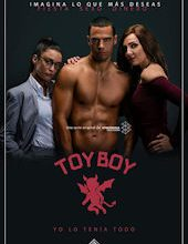 Photo of Toy Boy | Sinopse – Trailer – Elenco