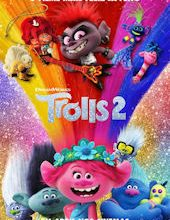 Photo of Trolls 2 | Filme