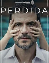 Photo of Perdida | Série