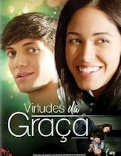 Photo of Virtudes da Graça | Filme