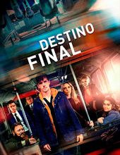Photo of Destino Final | Filme