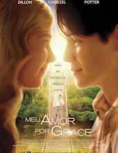 Photo of Meu Amor Por Grace | Filme