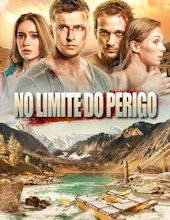 Photo of No Limite do Perigo | Filme