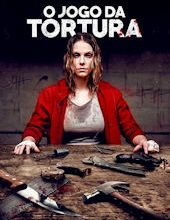Photo of O Jogo da Tortura | Filme