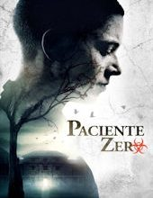 Photo of Paciente Zero | Filme