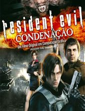 Photo of Resident Evil: Condenação | Filme