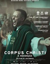 Photo of Corpus Christi | Filme