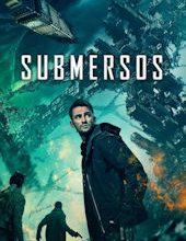 Photo of Submersos | Filme